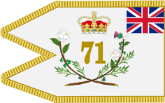 71st_Regiment_of_Foot_Guidon.svg.png