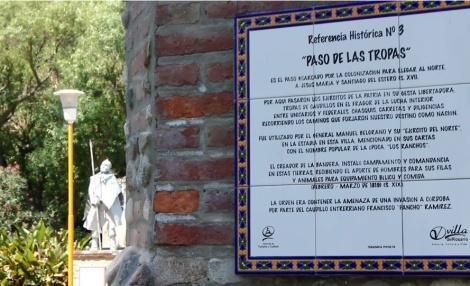 Paso_de_las_Tropas_placa